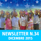 newsletter dicembre 2015